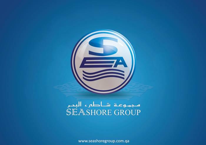 SEASHORE GROUP