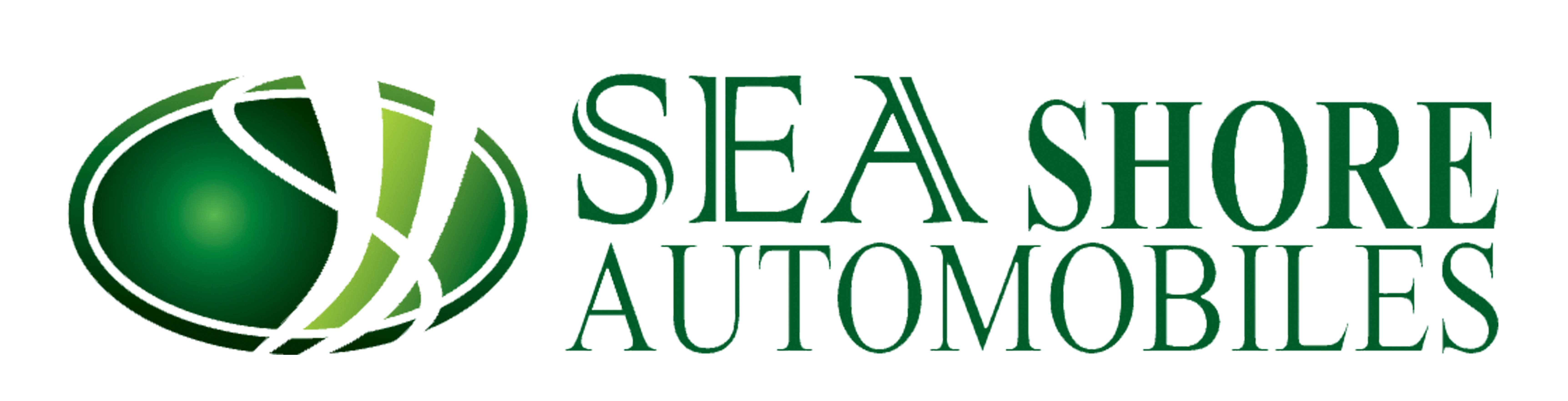Seashore Automobiles